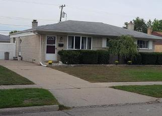 Foreclosed Home ID: 04253806846