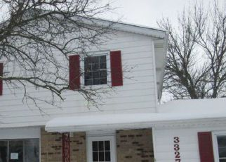Foreclosed Home ID: 04253913708