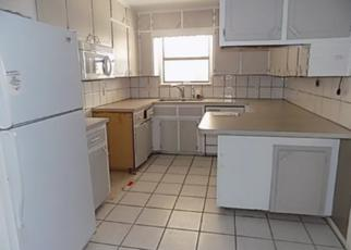 Foreclosed Home ID: 04253979395