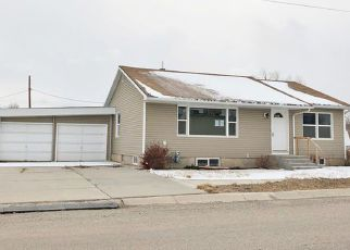 Foreclosed Home ID: 04254181298