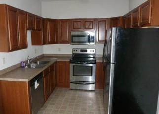 Home ID: F4254224668
