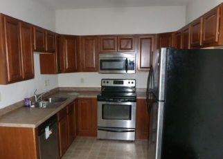 Casa en Venta ID: 04254224668