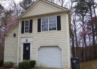 Foreclosed Home ID: 04254238235