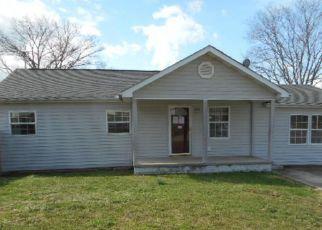 Home ID: F4254454152