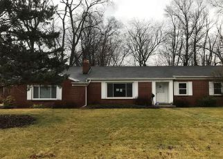 Foreclosed Home ID: 04254556656