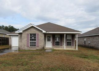Foreclosed Home ID: 04254700295