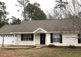 Foreclosed Home ID: 04254706431