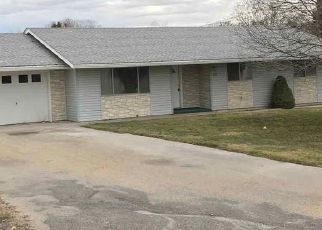 Foreclosed Home ID: 04254876814
