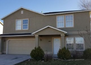 Foreclosed Home ID: 04254877688