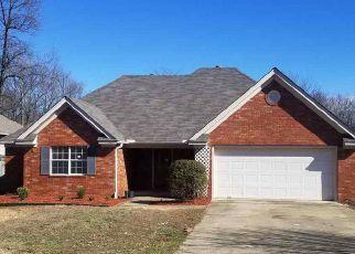Home ID: F4255092285