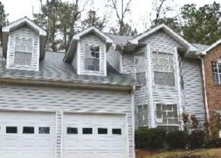 Foreclosed Home ID: 04255138721