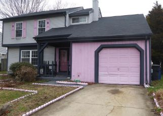 Foreclosed Home ID: 04255179446