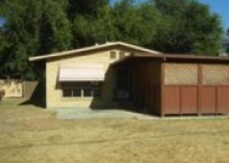 Foreclosed Home ID: 04255371723