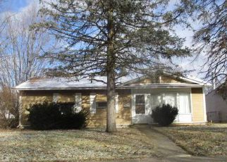 Foreclosed Home ID: 04255454944