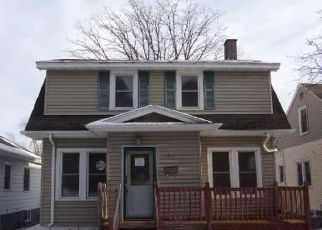 Foreclosed Home ID: 04255551277