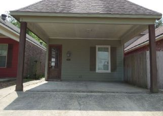 Foreclosed Home ID: 04255594203