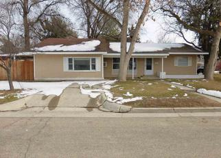 Foreclosed Home ID: 04255650258