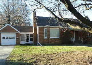 Foreclosed Home ID: 04255859624