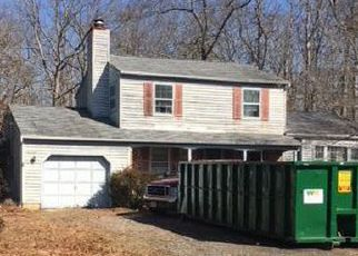 Foreclosed Home ID: 04255957276
