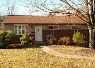 Foreclosed Home ID: 04256101827
