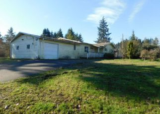 Foreclosed Home ID: 04256153497