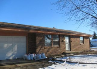 Foreclosed Home ID: 04256271307
