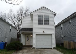 Foreclosed Home ID: 04256293655
