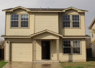 Foreclosed Home ID: 04256320365