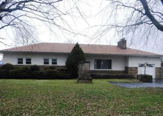 Foreclosed Home ID: 04256409267