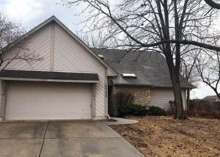 Foreclosed Home ID: 04256526658