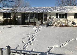 Foreclosed Home ID: 04256698784
