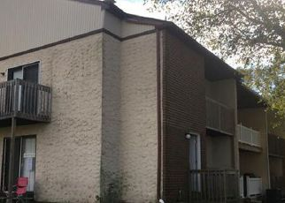 Foreclosed Home ID: 04256754850