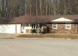 Foreclosed Home ID: 04256778493