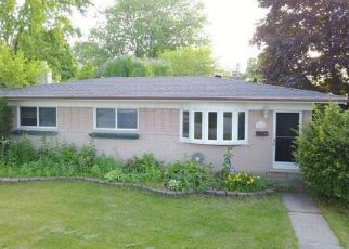 Foreclosed Home ID: 04256886672