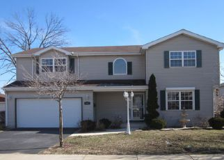 Foreclosed Home ID: 04256938794