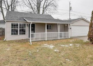 Foreclosed Home ID: 04257188882
