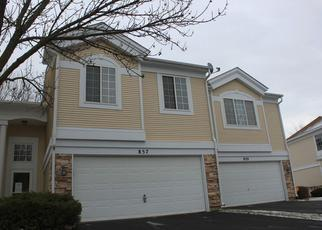 Foreclosed Home ID: 04257290481