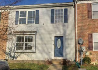 Foreclosed Home ID: 04257818686