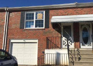 Foreclosed Home ID: 04257867290