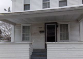 Foreclosed Home ID: 04257931232