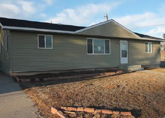 Foreclosed Home ID: 04258037221