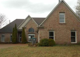 Foreclosed Home ID: 04258150213