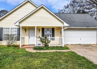 Foreclosed Home ID: 04258267157