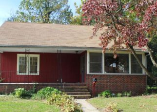 Foreclosed Home ID: 04258339878