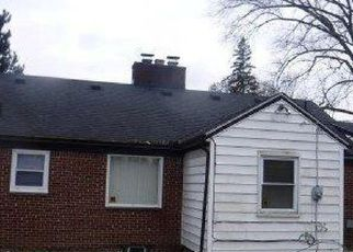 Foreclosed Home ID: 04258428334