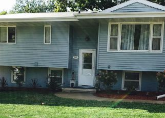 Foreclosed Home ID: 04258504997
