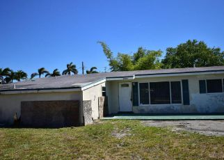 Foreclosed Home ID: 04258624101