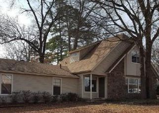 Foreclosed Home ID: 04258702507
