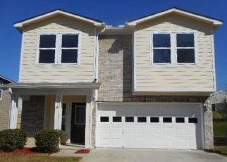 Foreclosed Home ID: 04258766451