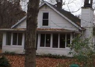 Foreclosed Home ID: 04258851865